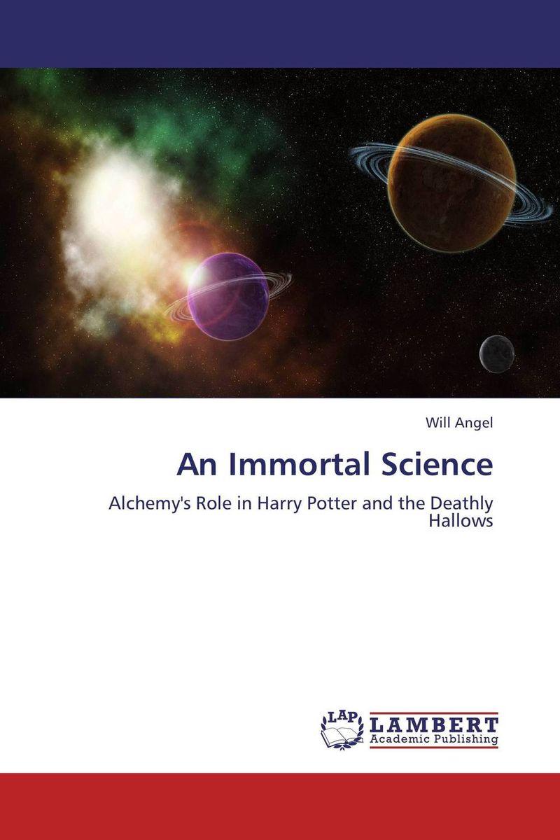 An Immortal Science