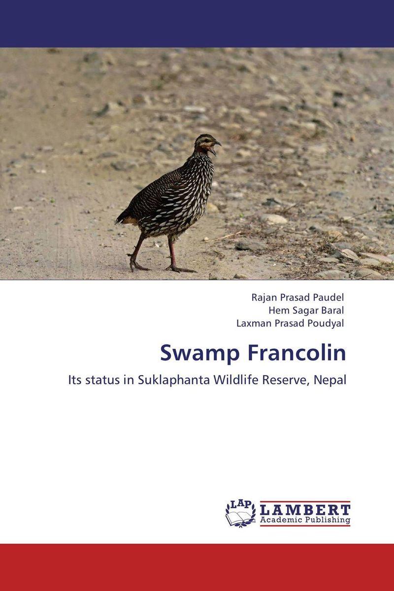 Rajan Prasad Paudel,Hem Sagar Baral and Laxman Prasad Poudyal Swamp Francolin  sagar raj mahat and rajendra dhakal performance analysis of df relay with keyhole and correlation effects