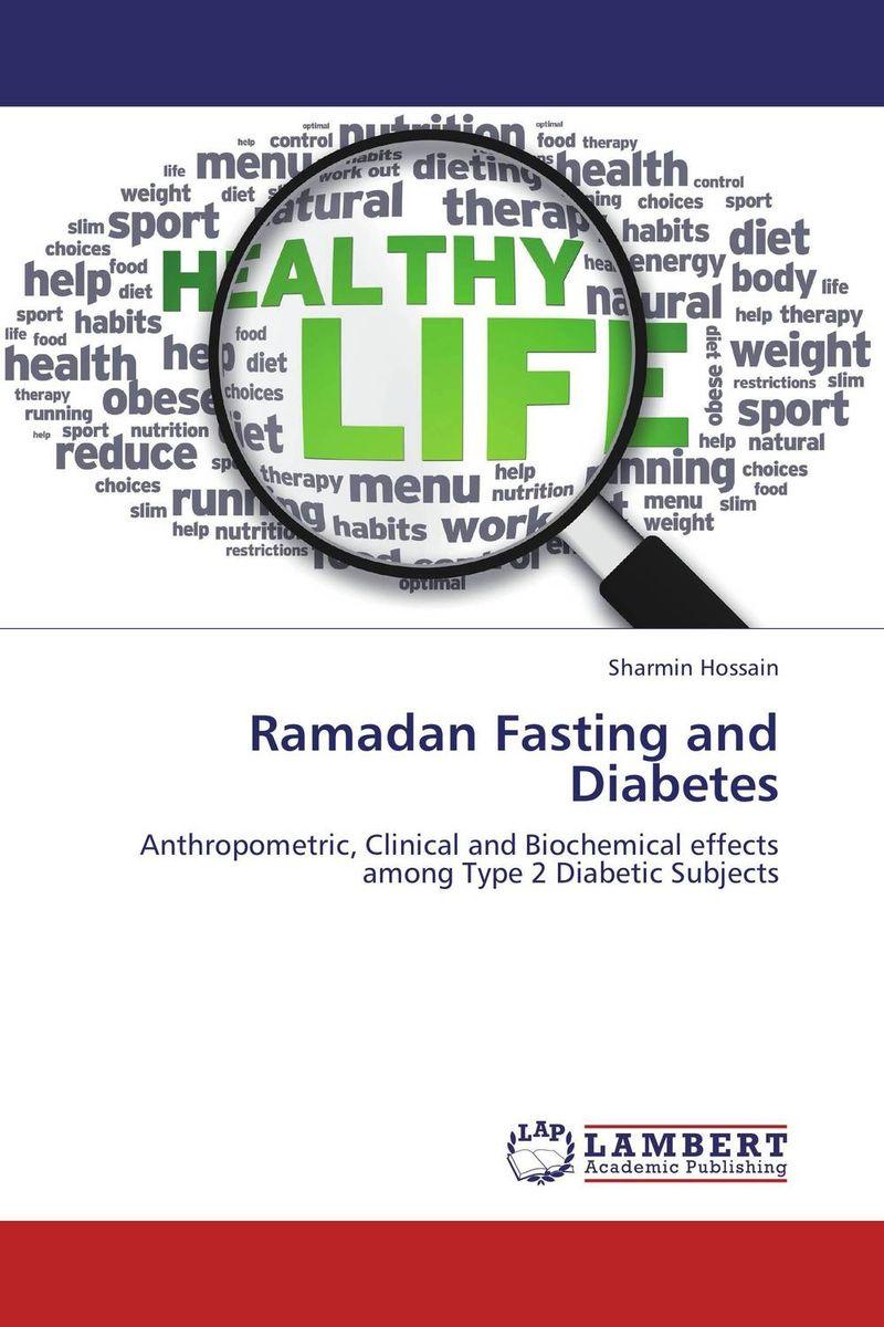 Ramadan Fasting and Diabetes