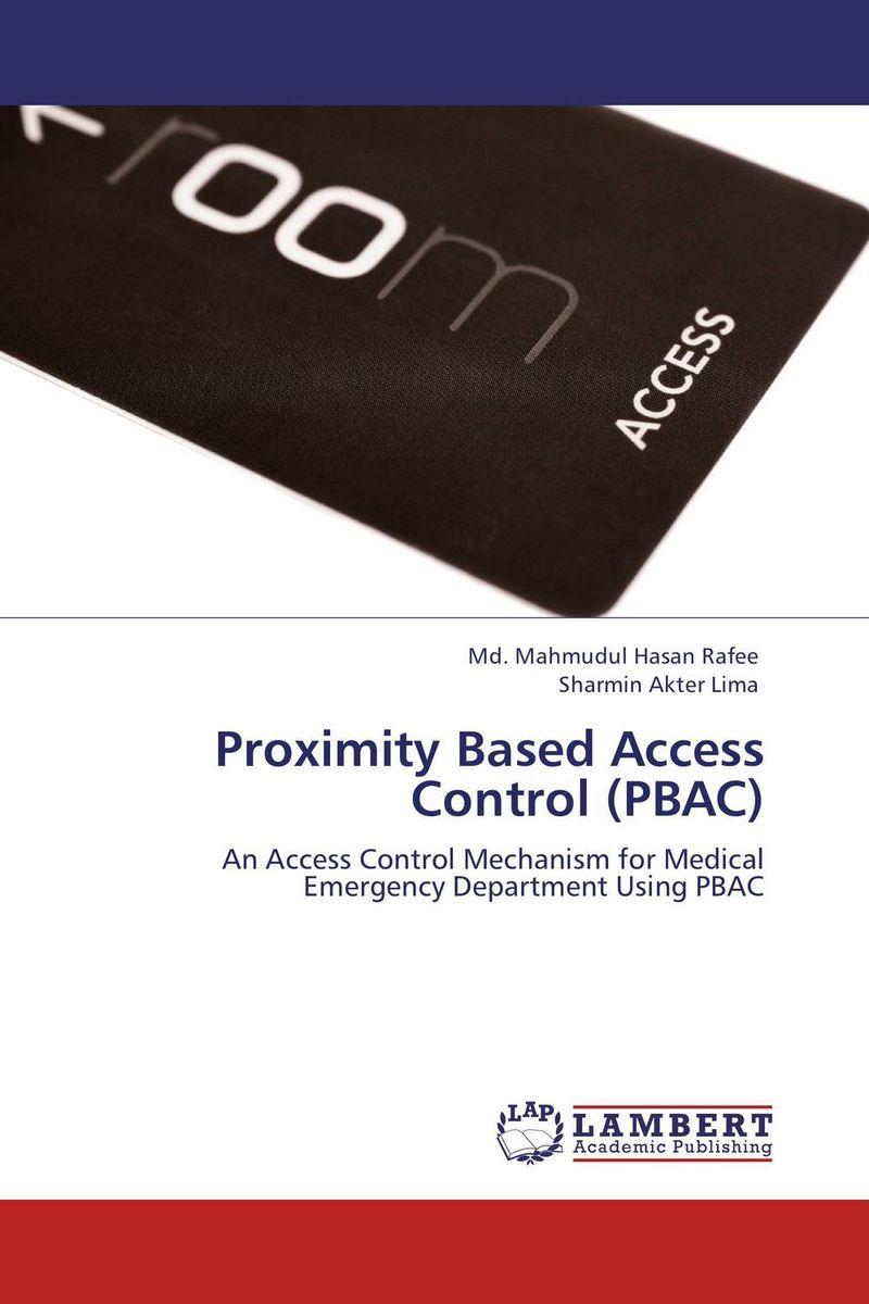 Md. Mahmudul Hasan Rafee and Sharmin Akter Lima Proximity Based Access Control (PBAC) nahid sharmin and reza ul jalil mucoadhesive bilayer lidocaine buccal tablet to treat gum diseases