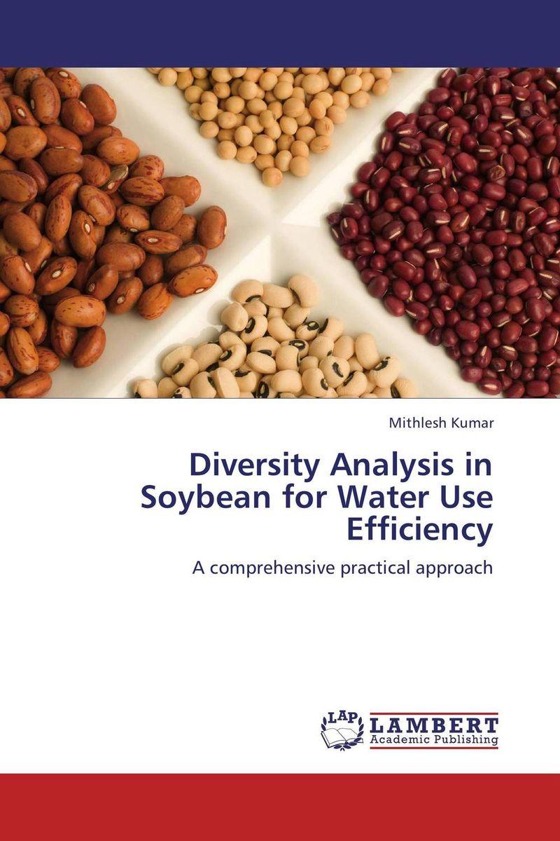 Mithlesh Kumar Diversity Analysis in Soybean for Water Use Efficiency vaishali shami naresh pratap singh and pramod kumar pal morpho physio and genetic diversity analysis on indian wheat genotypes