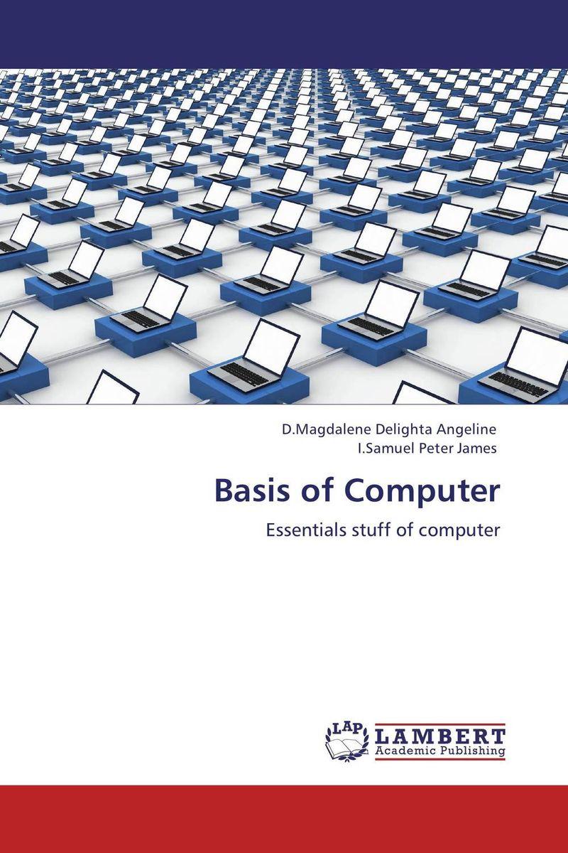 Basis of Computer