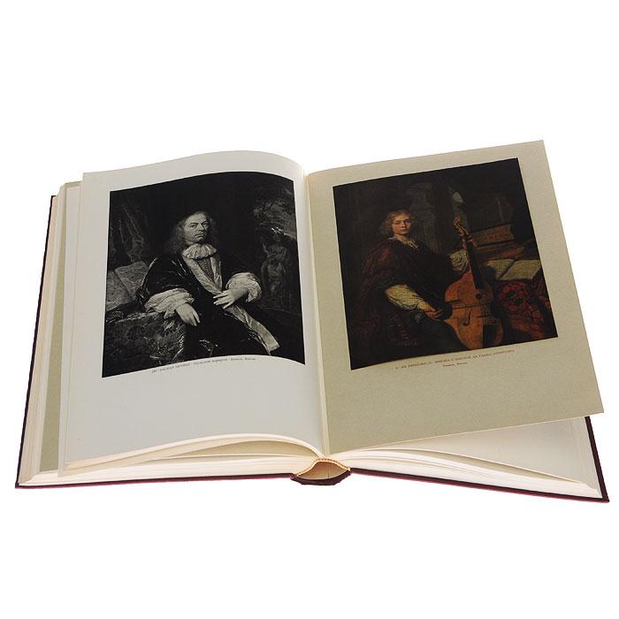 Европейская живопись в польских собраниях. 1300-1800