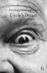Uncles Dream