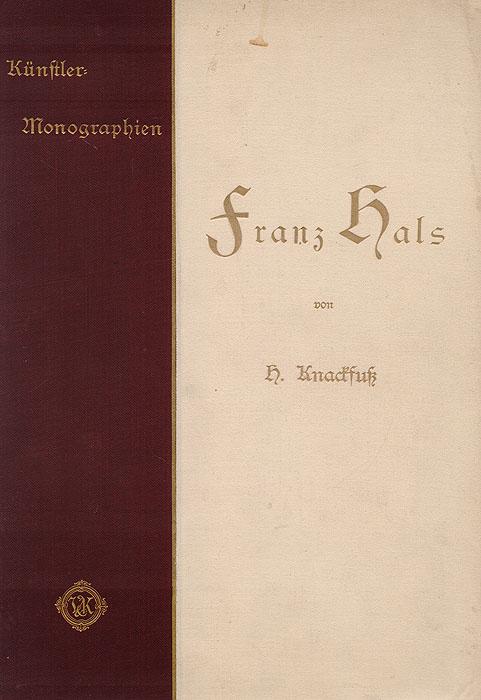 Franz Hals