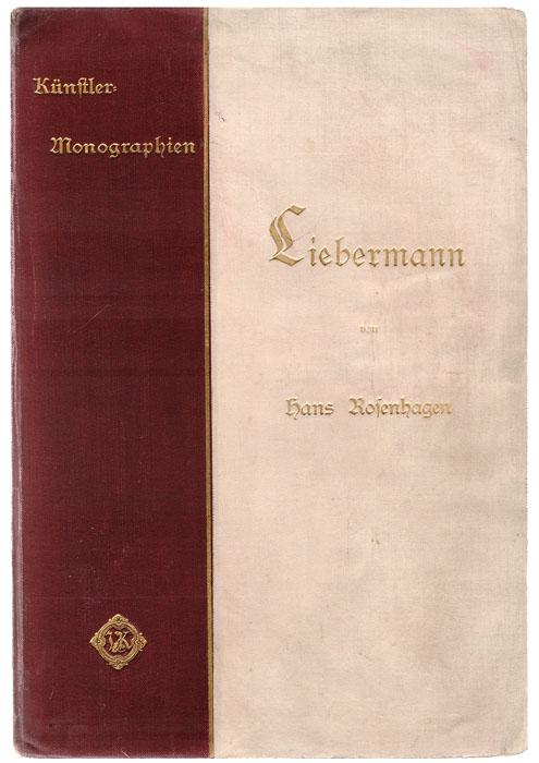 Liebermann