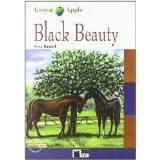 Black Beauty Bk +D