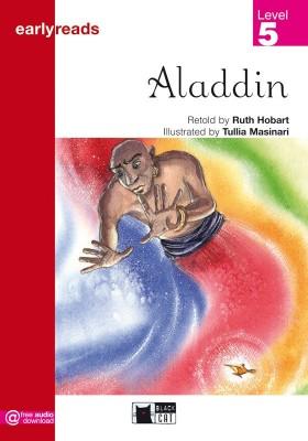 Aladdin Bk
