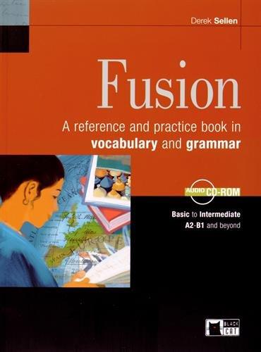 Fusion +R