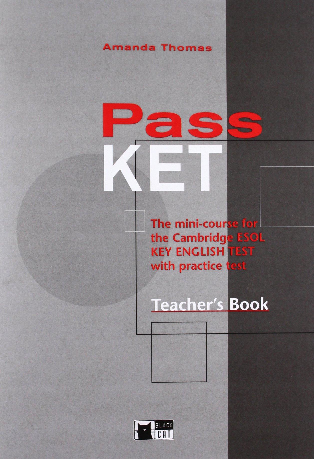 Pass KET TB +D (Cl.)