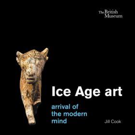 Ice Age art