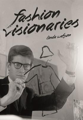 Fashion Visionaries