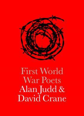 First World War Poets