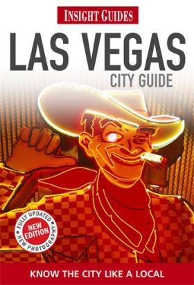 Insight Guides: Las Vegas City Guide vegas душевая дверь vegas ep 70 профиль матовый хром стекло зебра