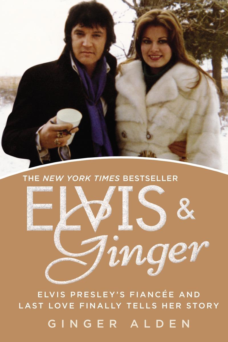 Elwis&Ginger