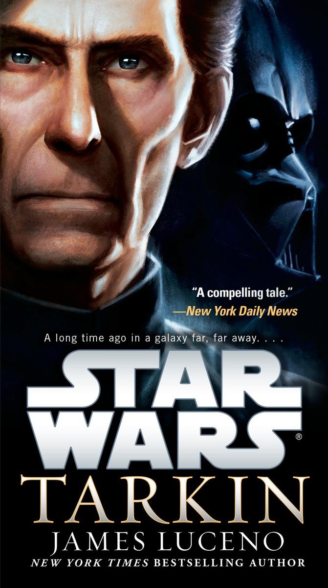 SW: TARKIN