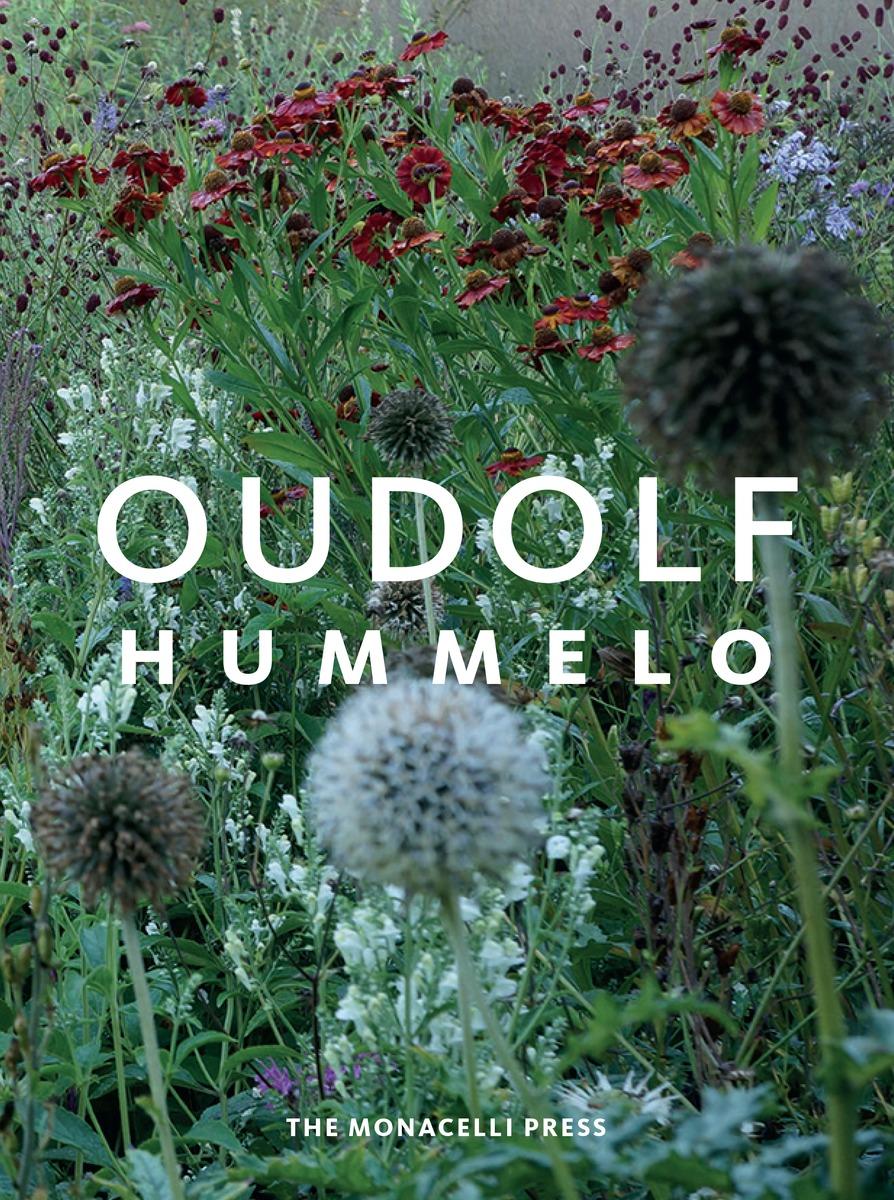 HUMMELO