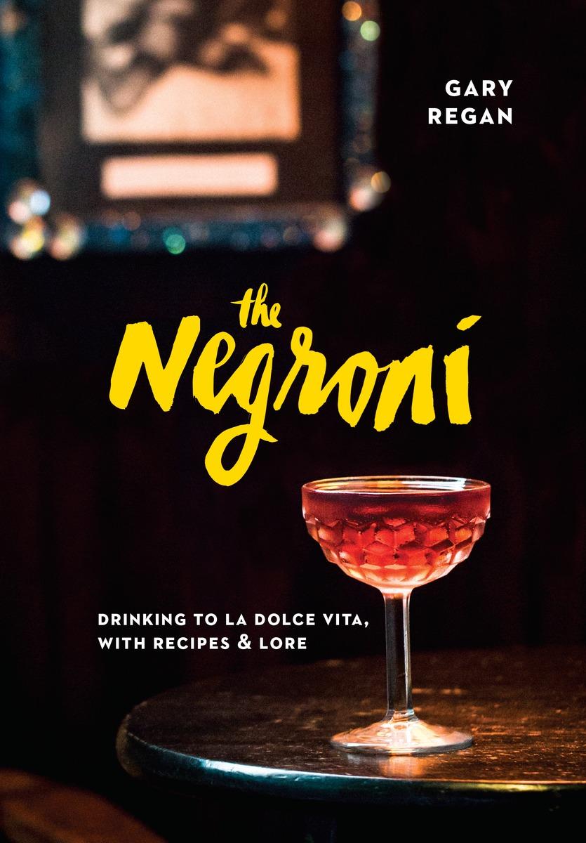 NEGRONI, THE