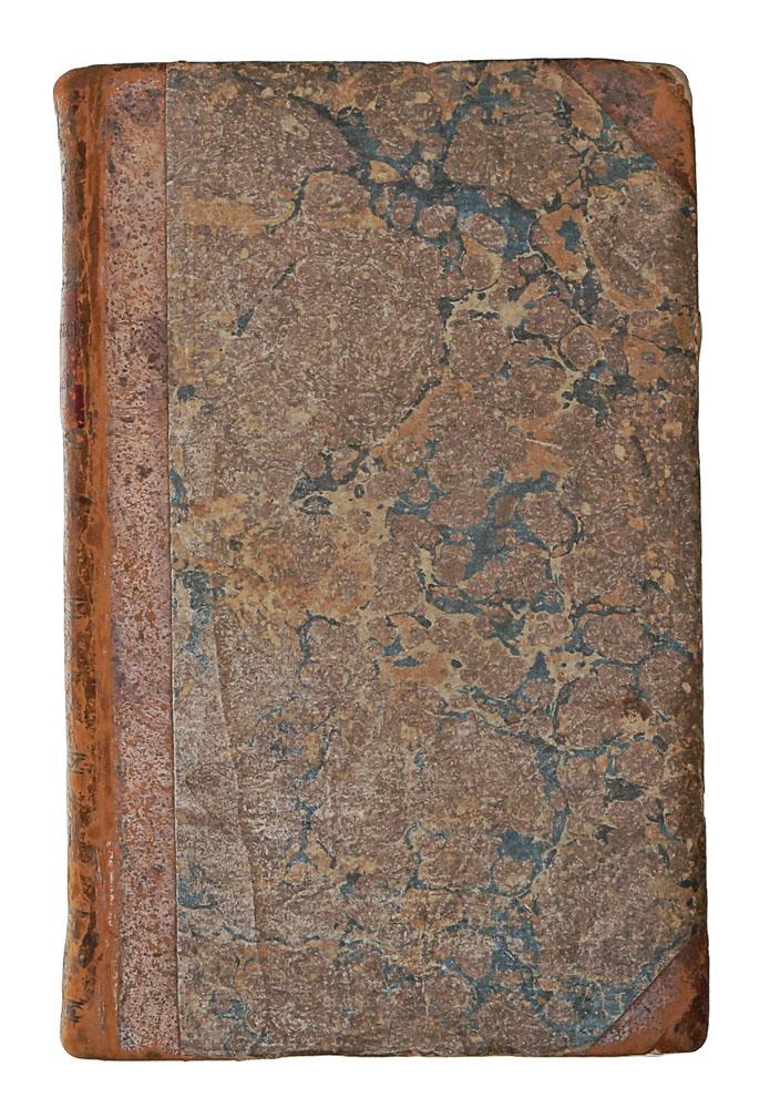 Древний и новый исторический Феатрон, содержащий краткие исторические известия о Римских, Греческих и Всероссийских Императорах, Царях и Великих Князьях