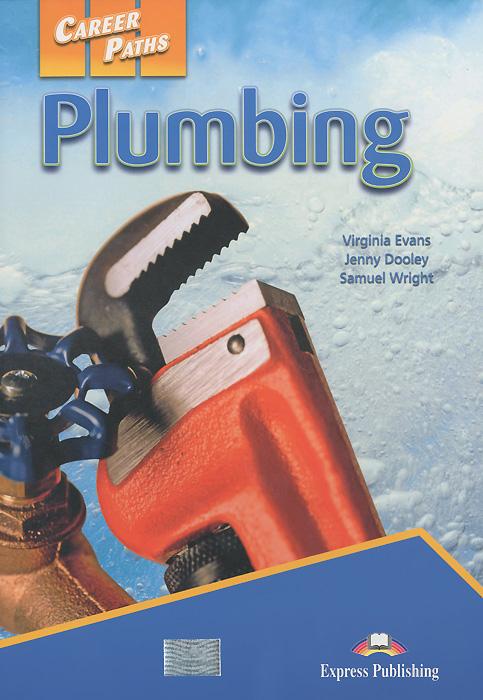 Plumbing: Student's Book: Book 1