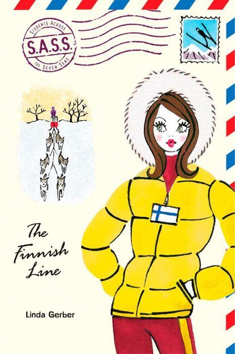 The Finnish Line