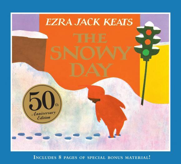 Ezra Jack Keats The Snowy Day ezra jack keats louie