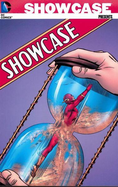 Showcase Presents: Showcase Vol. 1 5pcs rca connector 2 poles cctv camera phono rca male plug to av balun terminal video adapter tv cctv wire connector