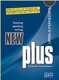 New Plus Upp-Int SB 2015