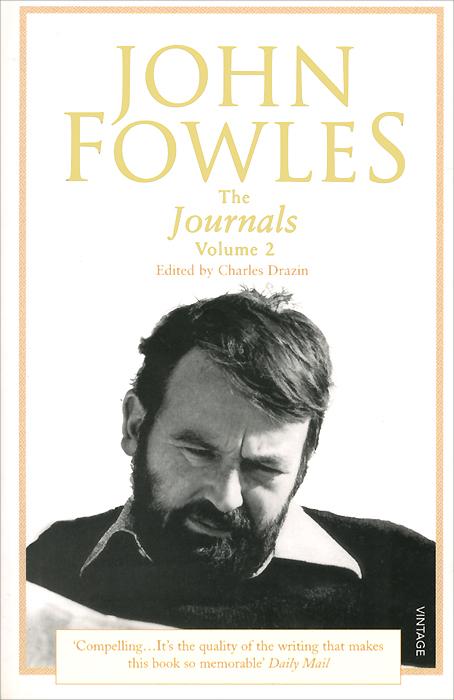 The Journals: Volume II