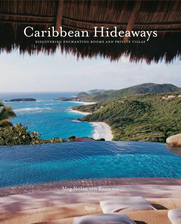 Caribbean Hideaways