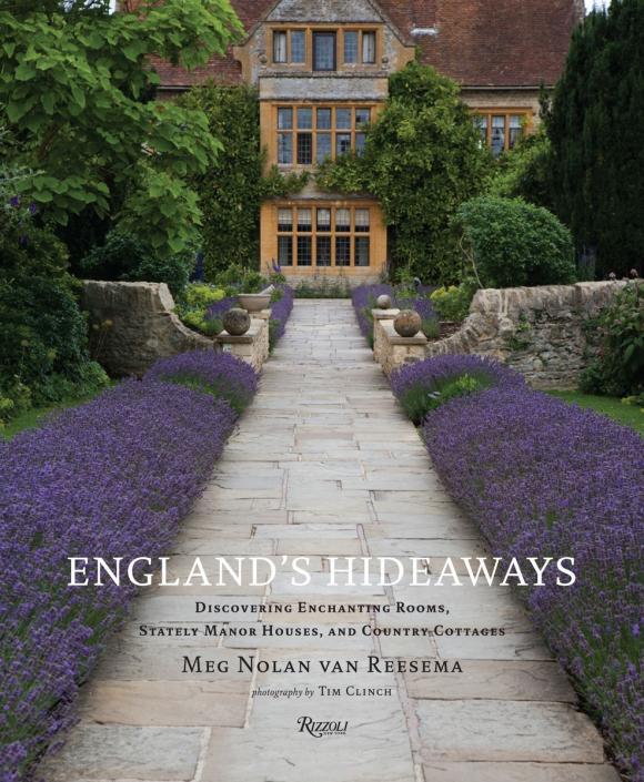 England's Hideaways