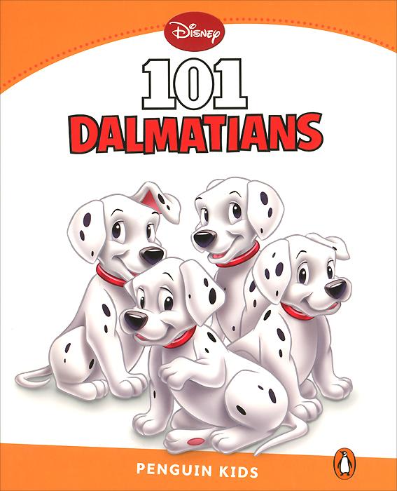 101 Dalmatians: Level 3