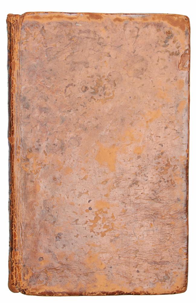 Известие о болезни, о исповеди и о смерти господина Вольтера, объясняющее о его сочинениях, с критическими рассуждениями о других писателях, сочиненное Иосифом Дюбоа, комнатным его служителем