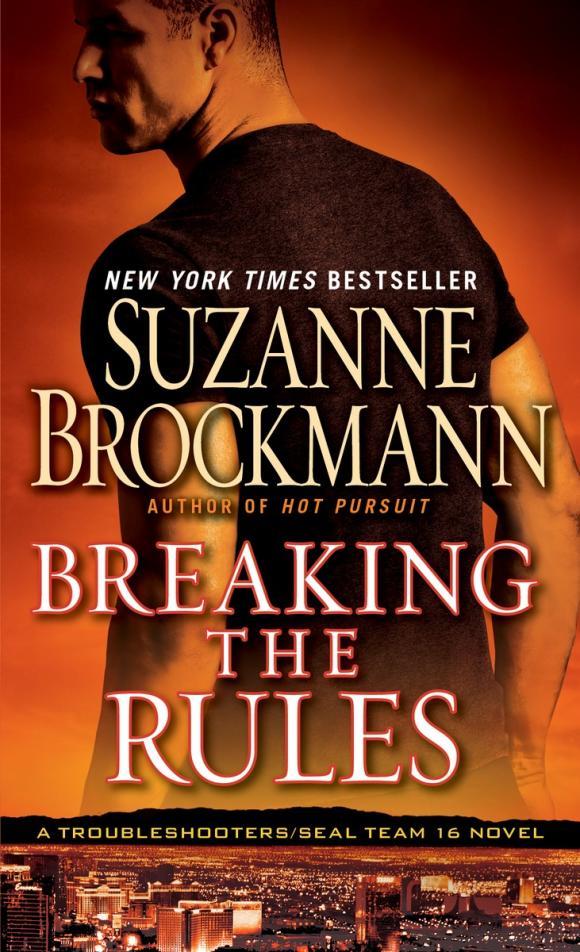 Suzanne Brockmann Breaking the Rules запчасть stels nav 710d 750d 770d 790d 2014 г