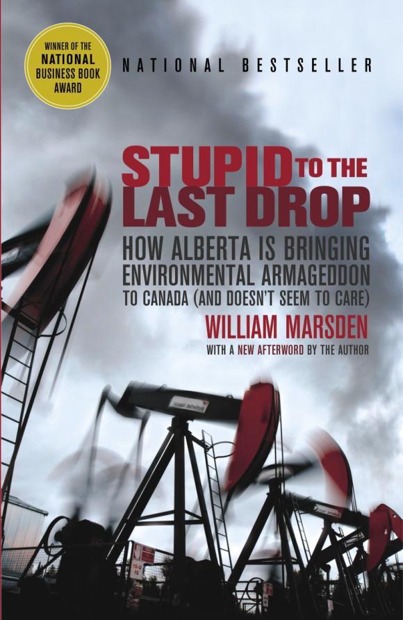 William Marsden Stupid to the Last Drop stupid casual stupid casual настольная игра капитан очевидность 2
