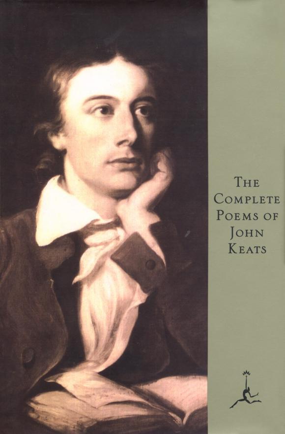John Keats The Complete Poems of John Keats ezra jack keats louie