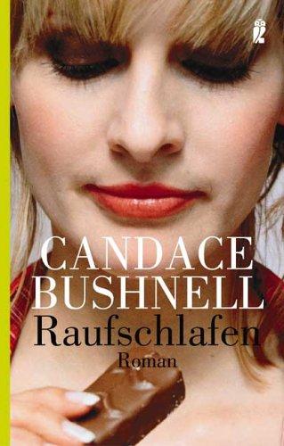 Bushnell C. Raufschlafen бинокль bushnell