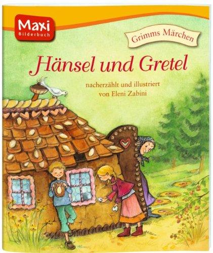 Haensel und Gretel