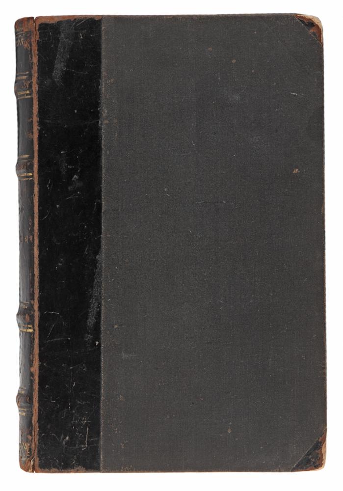 Журнал Слово истины. Подшивка выпусков №№ 1 - 48 за 1913 - 1916 гг. (нет № 46)