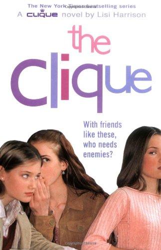 Clique v.1