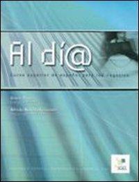 Al dia: Superior: Libro del alumno+CD-2
