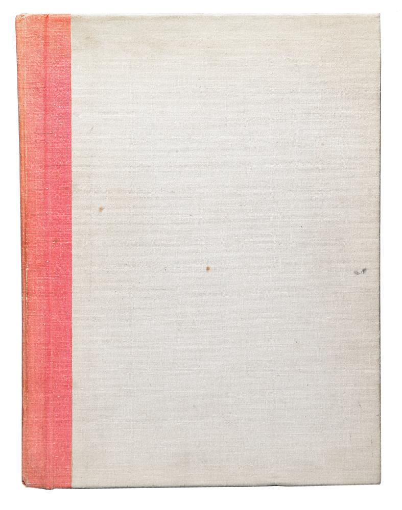 Модные прически 1888 - 1900 гг. Альбом с гравюрами (19 листов)