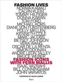 FashionIconswithFernMallis