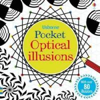 PocketOpticalIllusions