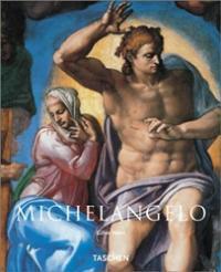 Michelangelo(BasicArtSeries)
