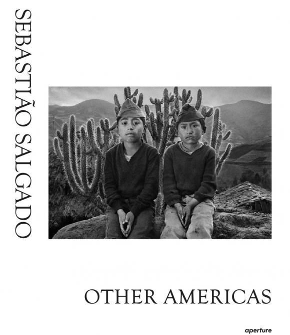 SebastiaoSalgado:OtherAmericas