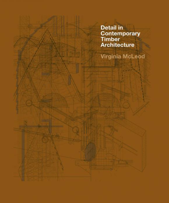 DetailinContemporaryTimberArchitecture