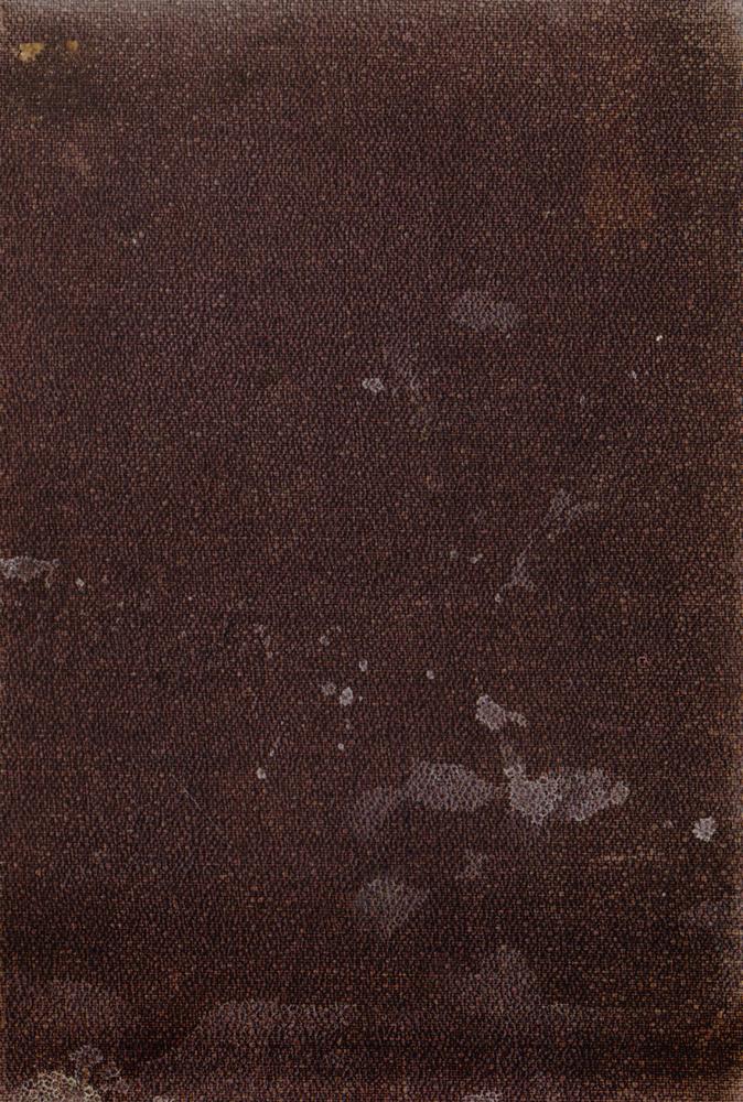 Саардамский плотник. Историческая повесть