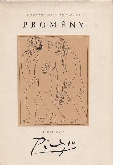how author publius ovidius naso captures the spirit of the greek and roman mythology