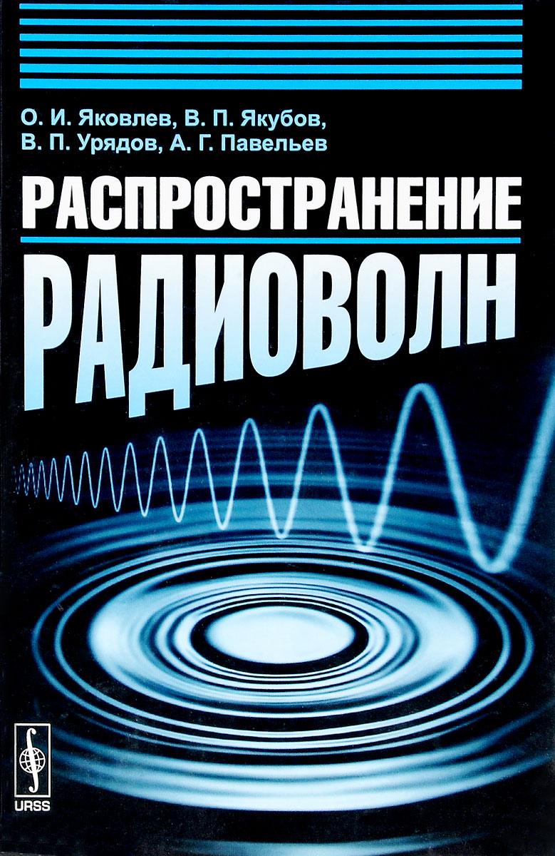 Стихи о природе русских поэтов красивые - рустих